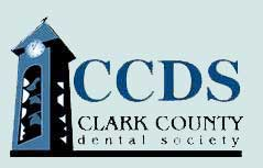 Dentists In Vancouver WA and Clark County