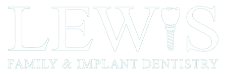 Lewis Family & Implant Dentistry Serving Vancouver WA and Clark County